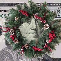 a-Wreath-a-Franklin